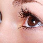 Špeciálna starostlivosť o pokožku na tvári