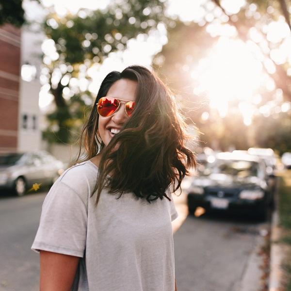 Clip-in predlžovanie vlasov